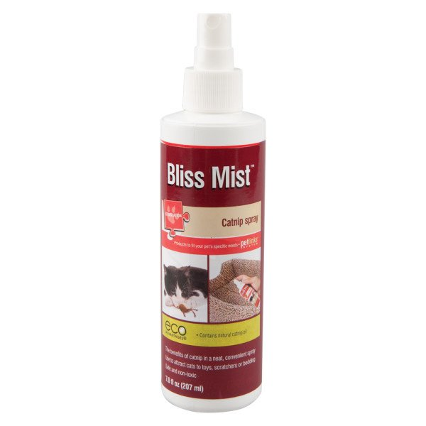 Bliss Mist Catnip - 7.8 oz. Best Price