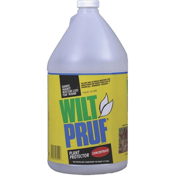 Wilt-Pruf Plant Protector / Size (Gallon Conc.) Best Price