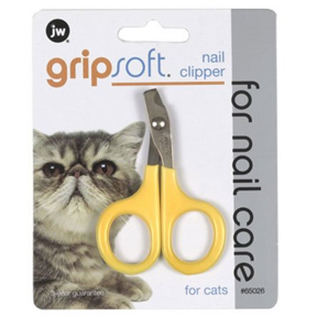 Cat Nail Clipper Best Price