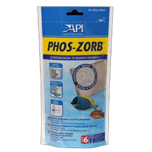 API Phos-zorb Size 4 - 2 pk. Best Price