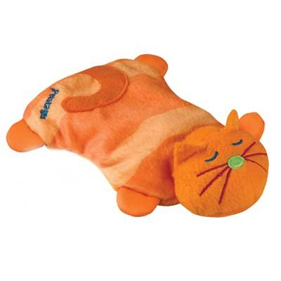 Kitty Cuddle Pal Soother for Cats - Small Best Price