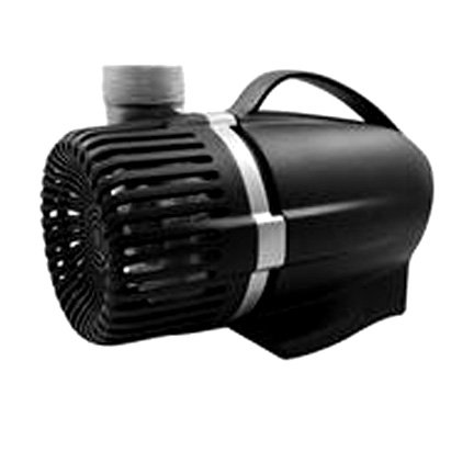Waterfall Pump / Size (5100 GPH) Best Price