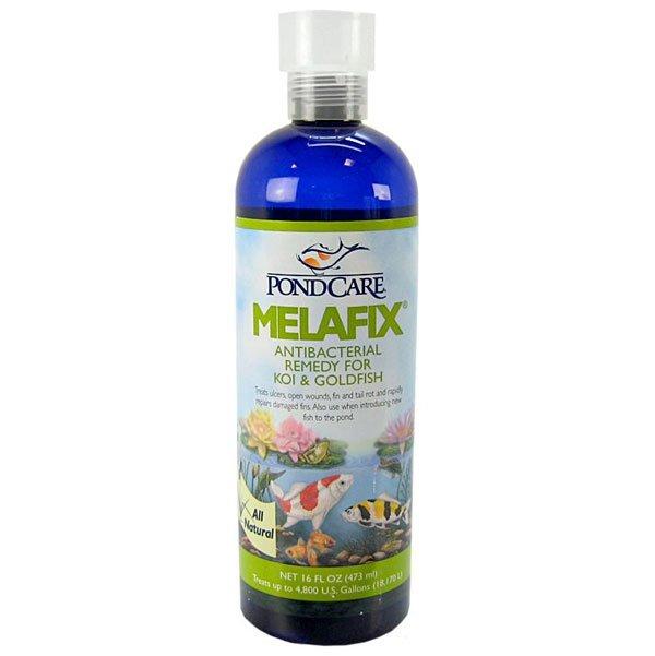 Pondcare Melafix
