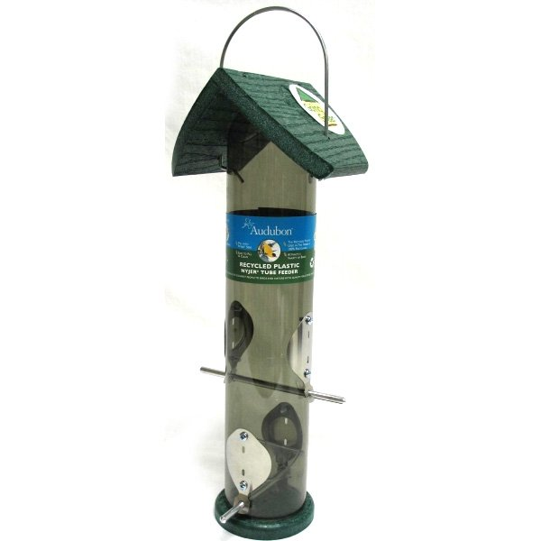 Going Green Nyjer Wild Bird Feeder / Size (Large) Best Price