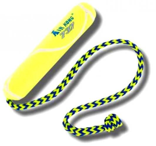 Air Kong Dog Fetch Stick Large Best Price