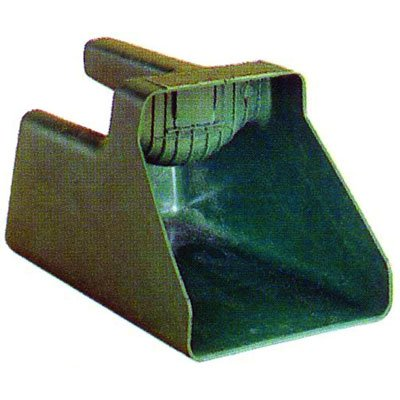 Manna Pro Albers Feed Scoop Best Price