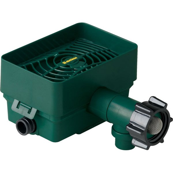 Automatic Rain Monitor Best Price