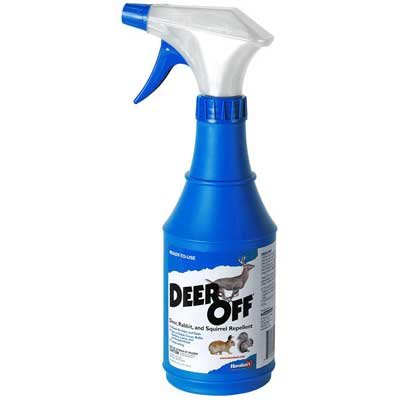 Deer-Off RTU Spray / Size (16 oz.) Best Price