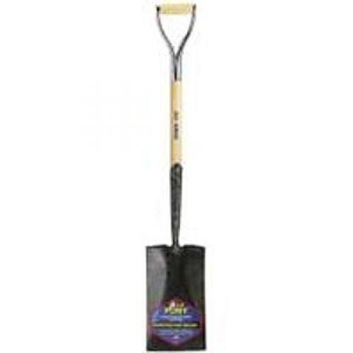 Garden Spade Pony Best Price