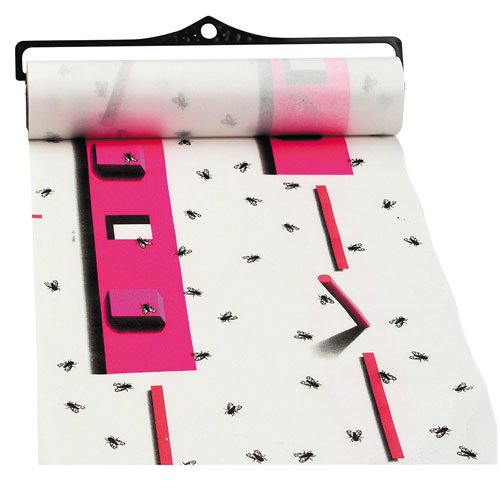 Super Fly Roll (Case of 12) Best Price