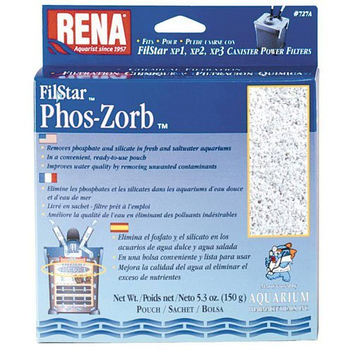 Rena Filstar Phos Zorb