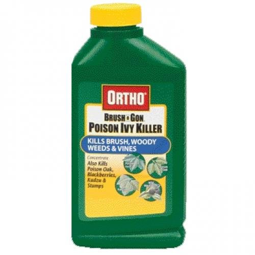 Brush-B-Gon Poison Ivy Killer  (Case of 6) Best Price