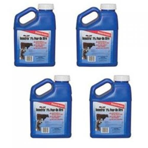 Prozap Insectrin 1% Pouron Xtra (Case of 4) Best Price