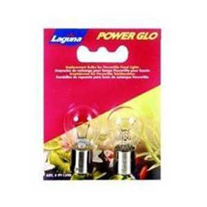 Laguna PowerGlo Replacement Bulb 2 pk Best Price