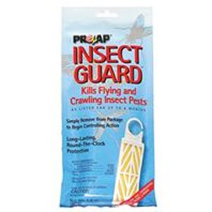 Prozap Indoor Insect Guard - 4 months Best Price