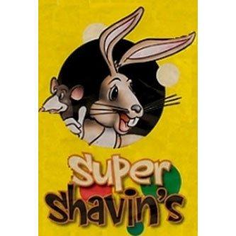 Super Shavins 5 Liter / Size 14 Liter