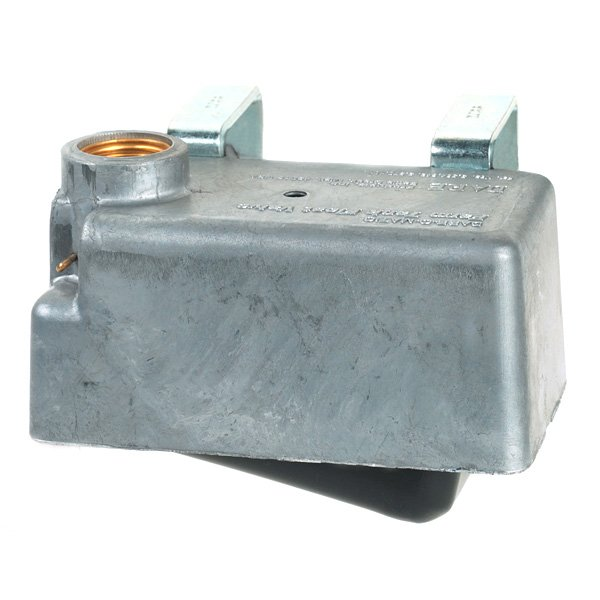 Aluminum Housed Float Valve Best Price