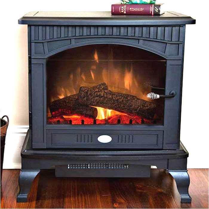 Traditional Electric Stove Best Price