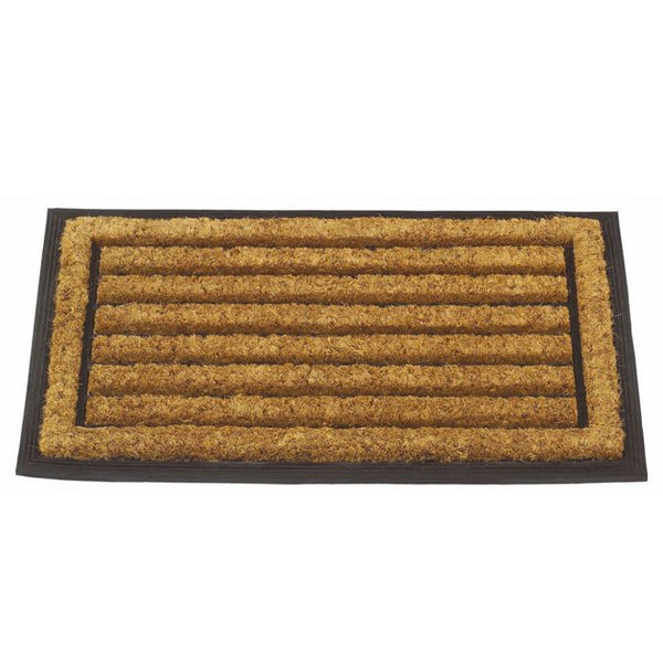 Coir Grid Gardmat - 18 x 30 in.