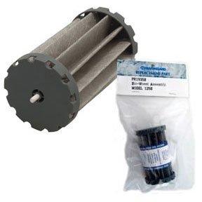 Bio Wheel Assembly For Penguin 125 Filter