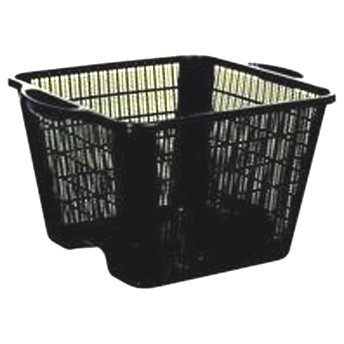 Laguna Pond Planting Basket / Type Square/12 In.