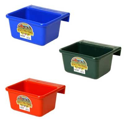 does epoxy seal come in quarts