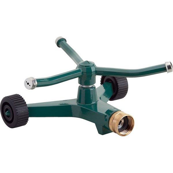 3-Arm Revolving Sprinkler Best Price