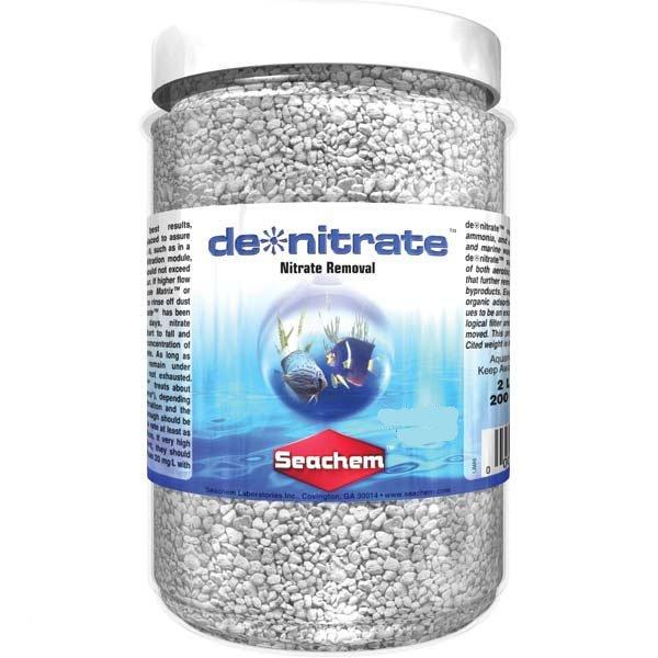 De Nitrate 1 Liter
