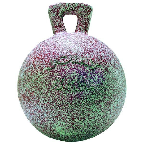 Scented Jolly Ball - 10 inches / Scent (Peppermint) Best Price