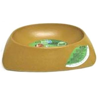 Eco Cat Dish 4 oz
