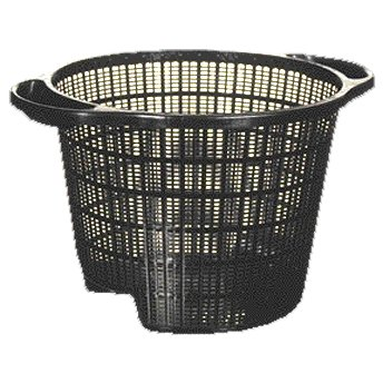 Laguna Pond Planting Basket / Type Round/8 In.