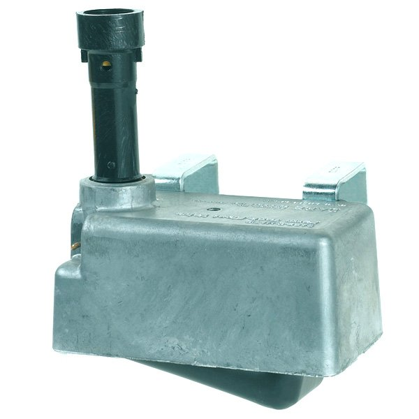 Aluminum Housed Non-Siphoning Float Valve Best Price