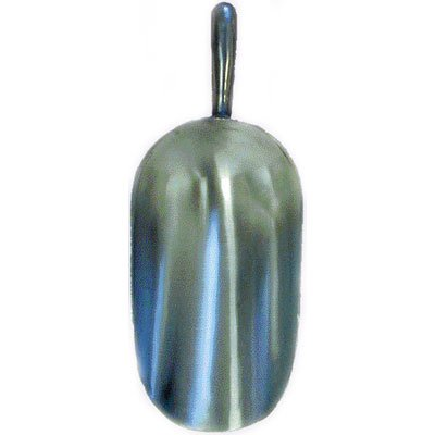 Horse and Livestock Feed Scoop Best Price