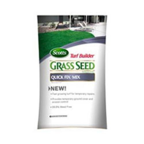 Buy Bulk Scotts Turf Builder Quick Fix Mix (Case of 6 ...