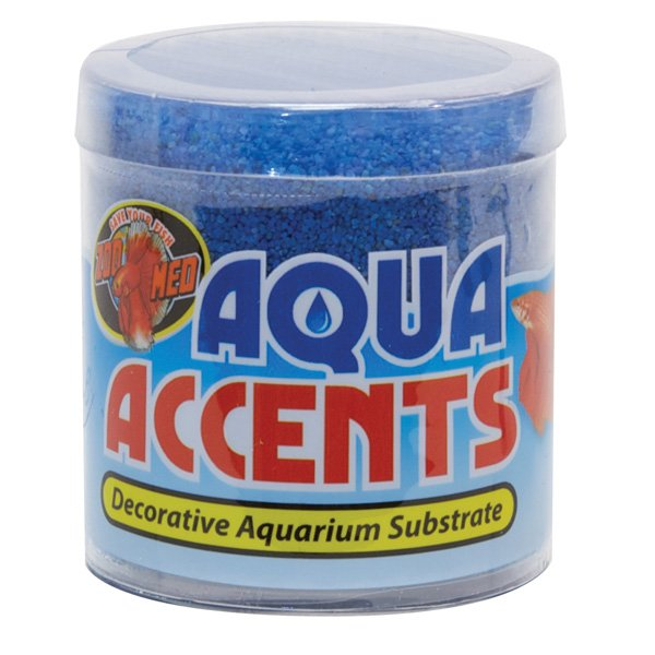 Aqua Accents 8 oz  / Color (Ballistic Blue Sand) Best Price
