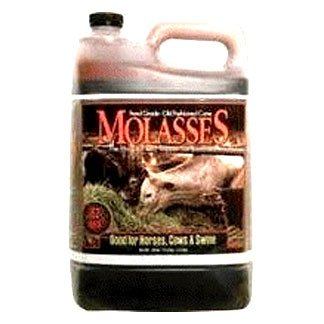 Molasses Livestock - Gallon Best Price