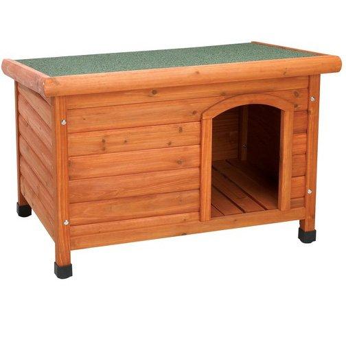 Premium Dog House / Size Large 31 X 45.5