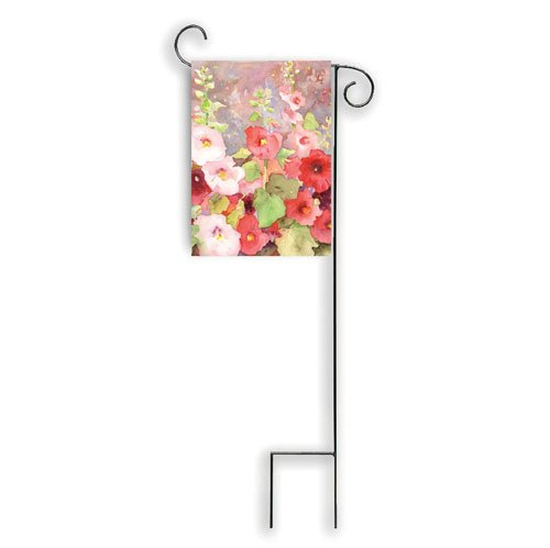 Garden Flag Stand Best Price