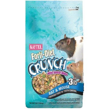 Forti-Diet for Mice and Rats 3 lbs Best Price