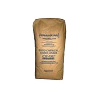 Diatomaceous Earth - 50 lbs Best Price