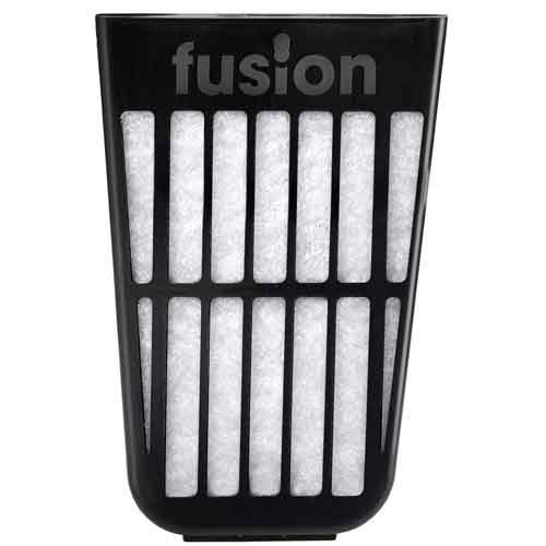 Fusion Floss Cartridge - Aquarium Filter Best Price