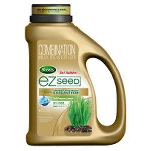 Turfbuilder EZ Seed Tall Fescue 20 lbs ea. (Case of 6) Best Price