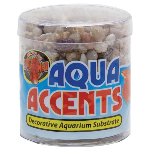 Aqua Accents 8 oz  / Color (Light River Pebble) Best Price