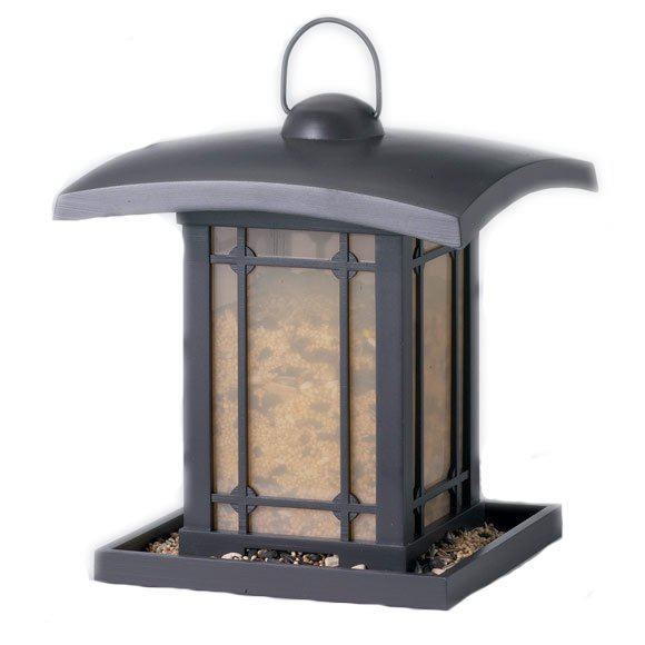 Berkshire Lodge Bird Feeder Best Price