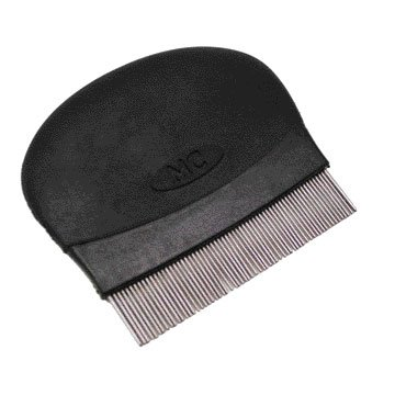 Dog or Cat Flea Comb Best Price