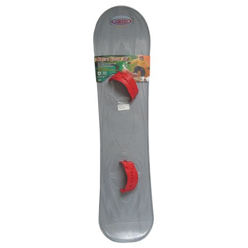 Suprahero Intro Snowboard - 42 in. Best Price