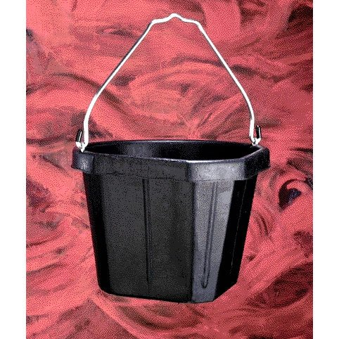 Corner Feed Bucket 5 gallon Best Price