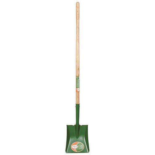 LHSP Transfer Shovel - 48 in. Best Price