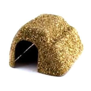 Hay Hut for Small Pets - Small Best Price
