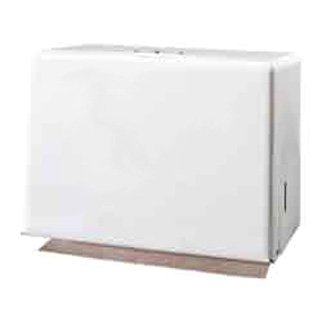 Single-Fold Towel Dispenser Best Price